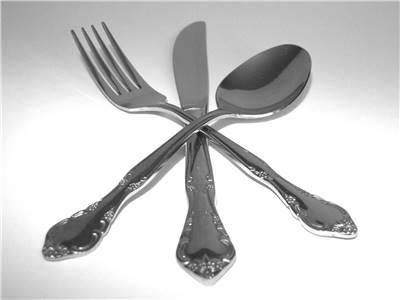 Cutlery 14